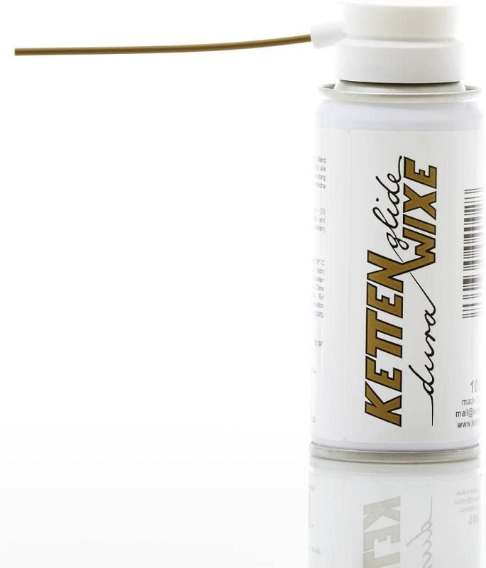 Kettenwixe Spray 100ml