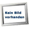 Fabric 6 in 1 compact Multitool