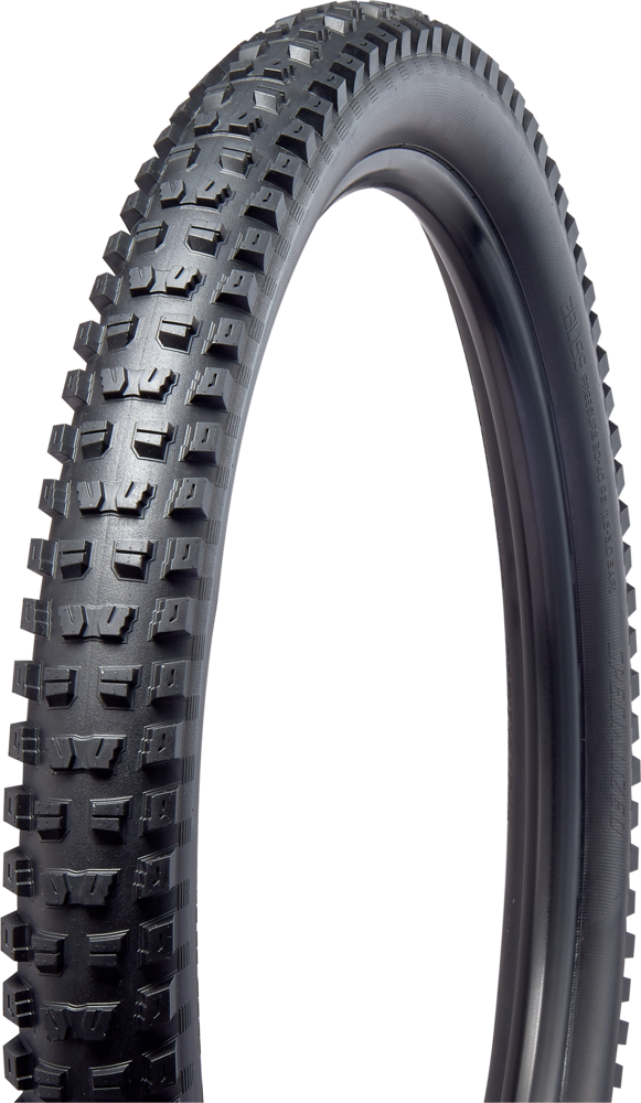 Specialized Butcher Grid Trail 2Bliss Ready Black 29 x 2.3