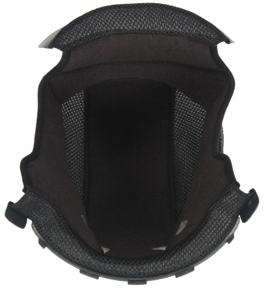 Specialized Dissident Comp Crown Pad   Medium