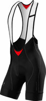 Specialized RBX Comp Bib Shorts Black Small