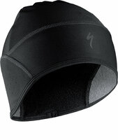 Specialized Element Underhelmet Black Medium