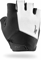 SPECIALIZED BG SPORT GLOVE SF BLK/WHT XL
