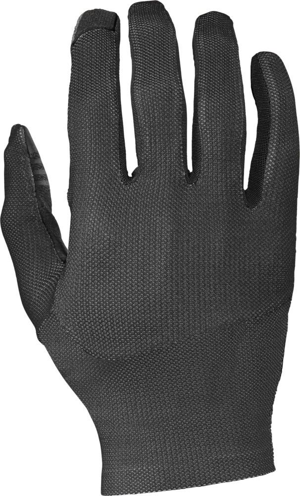 Specialized Renegade Gloves  Black XX-Large