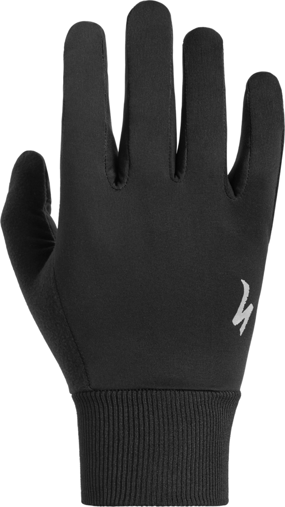 Specialized Therminal™ Liner Gloves Black XXL