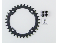 Specialized Service Parts Levo 2016 Only Itemnumbers CHR MY16 LEVO 32 CHAINRING STEEL 104BCD