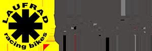 Logo von LAUFRAD racingbikes OHG